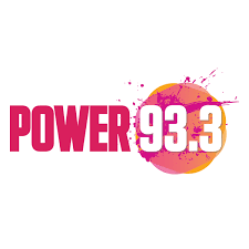 Power 93.3 Endorsement